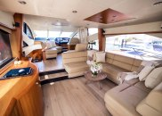 Day Dream Yacht for Rent 1
