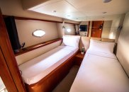 Day Dream Yacht for Rent 6