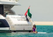 Day Dream Yacht for Rent 7