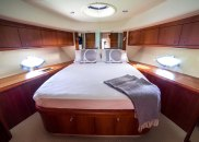 Day Dream Yacht for Rent 8