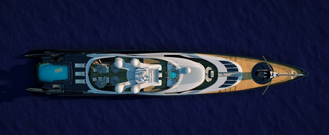 Why Should You Rent A Yacht in Advance?