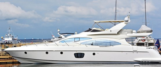Essential tips on yacht anchoring