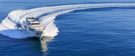 Key Tips to Book the Ideal Yacht